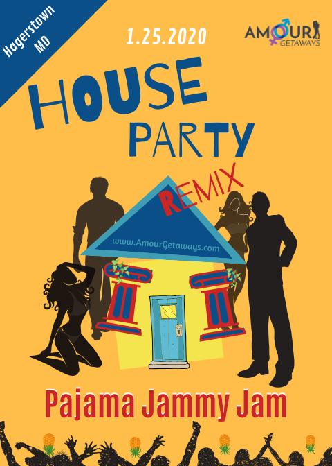 House Party 1.2020.png