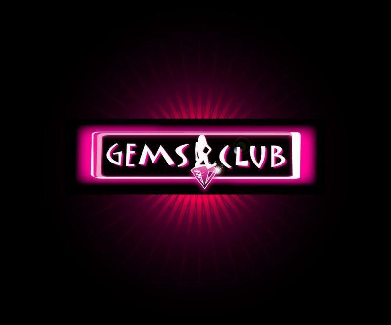 Sex clubs alabama