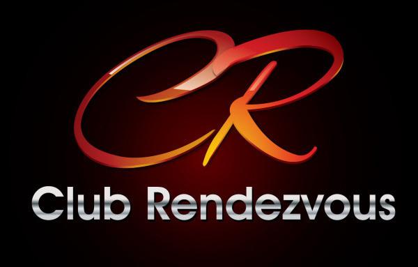 rendezvous calgary