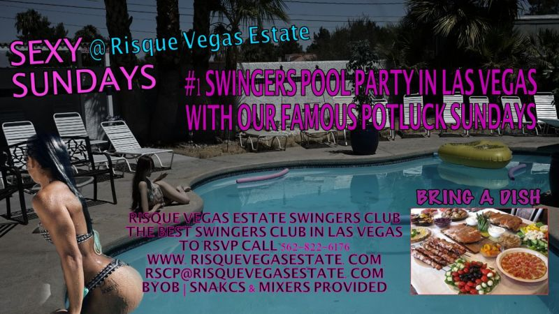 las vegas nv swingers clubs