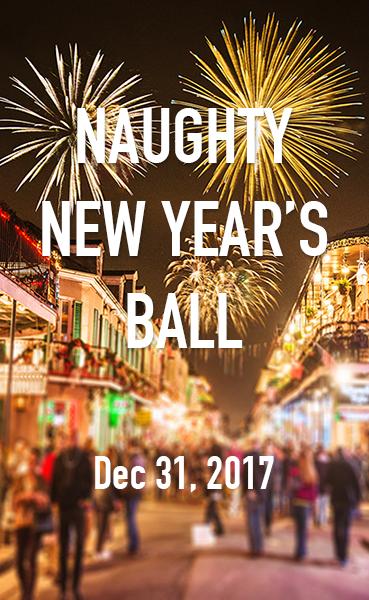 New Year thumbnail2.png