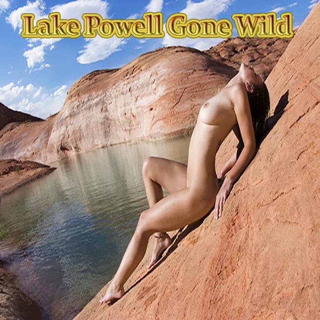 lake powell swinger party naked - Lake Powell, UT. Sep 06. Original