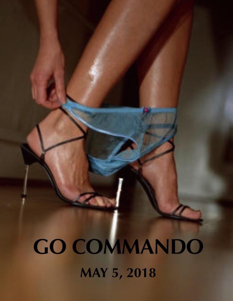 Nude amateur thumbnail contest
