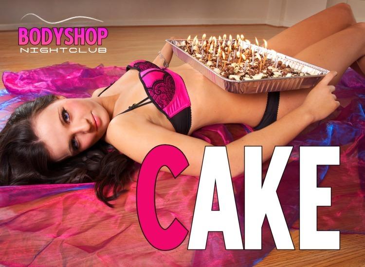 need make habit asian massage parlors in massachusetts young girl