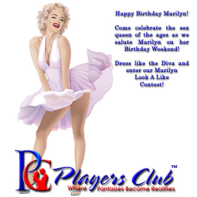 happy weekend net swinger club gang bang