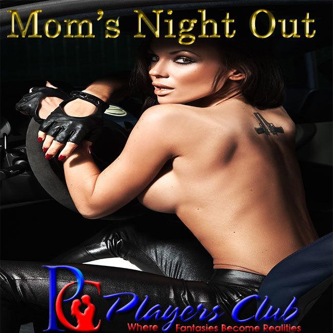 Interesting resort swinger sex club commit error