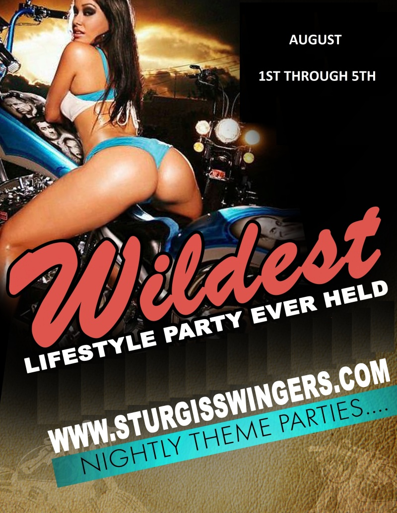 swingers club los angeles