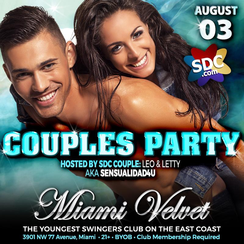 Miami-Velvet_Couples_03aug19.jpg