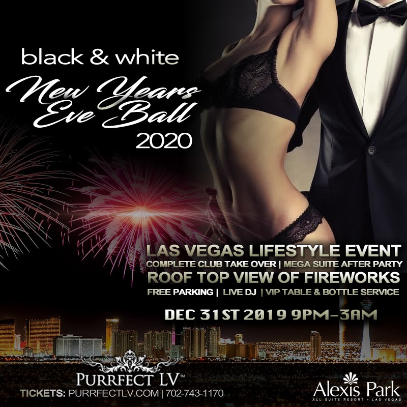 NYE Sexy Lifestyle Party 2019 Las Vegas.jpg