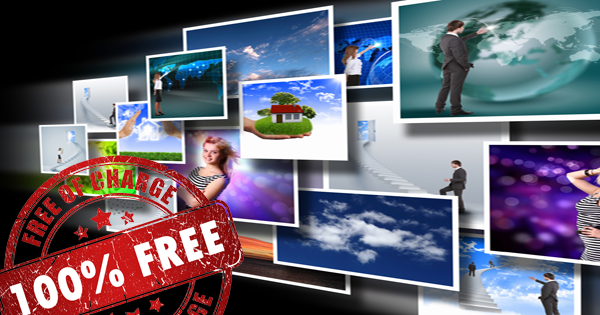Click here to get This Free Images Plugin