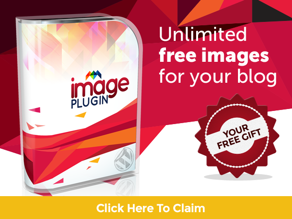 Click here to The Free Images Plugin