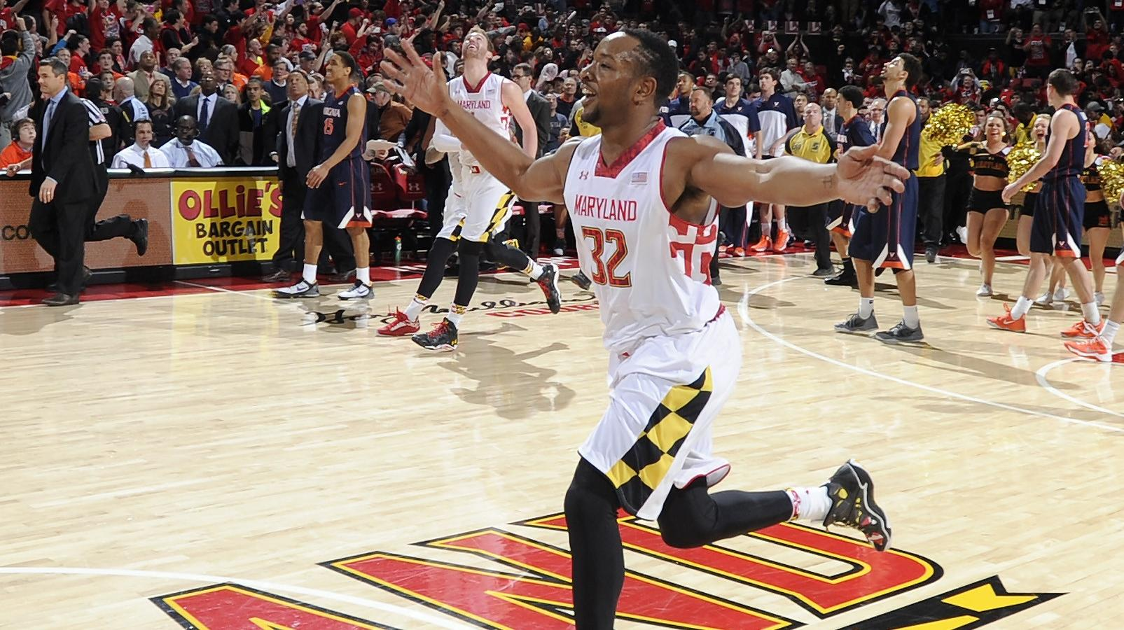 terps announce game times for 2014-15 mbb schedule - university of