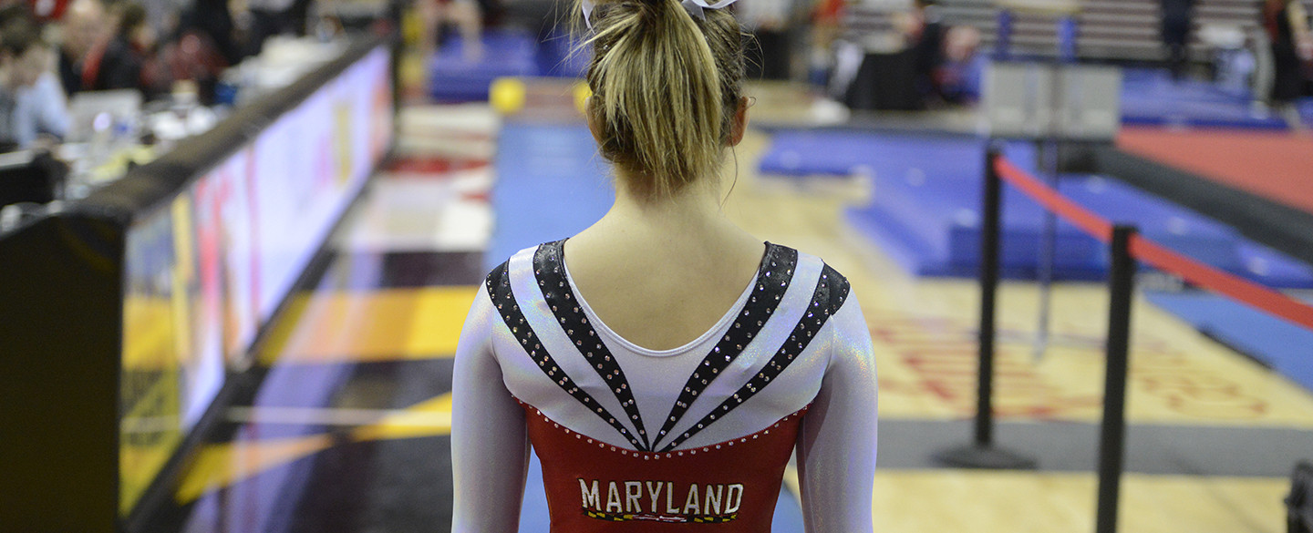 terps announce 2017 schedule - university of maryland athletics