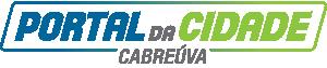 Portal da Cidade Cabreúva