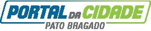 Portal da Cidade Pato Bragado