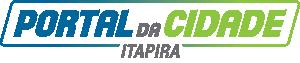 Portal da Cidade Itapira