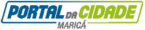 Portal da Cidade Maricá