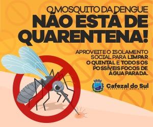 Prefeitura de Cafezal do Sul