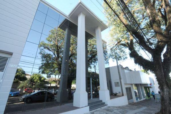No novo endereço, o Procon de Umuarama terá seis guichês para atendimento aos consumidores (Foto: José A. Sabino)