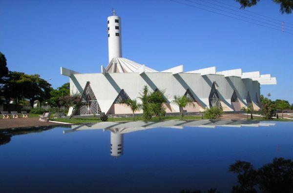 Aulas foram suspensas na cidade que fica a 89 quilômetros de Umuarama (Foto: Ilustrativa)