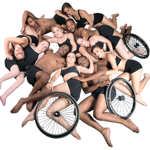Dancing wheels company