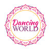 Logotipo dancingworld