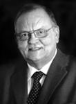 Rolando Kelly, Rector UNAB período 2007-2011