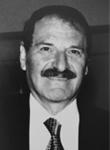 Manuel Krauskopf, Rector UNAB período 2003-2007