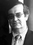 Juan Antonio Guzmán, Rector UNAB período 2001-2003