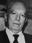 Joaquín Barceló, Rector UNAB período 1996 - 2001