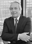Julio Castro, Rector UNAB período 2019-2024