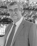 Juan Antonio Guzmán, Presidente Junta Directiva UNAB