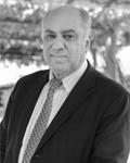 Jorge Selume, Vicepresidente Junta Directiva UNAB