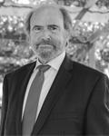 Alberto Sobredo, Miembro Junta Directiva UNAB