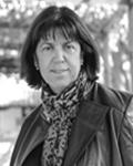 Bernardita Mendez, Miembro Junta Directiva UNAB