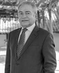 Julio Bustamante, Miembro Junta Directiva UNAB