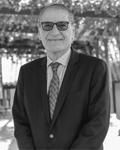 Manuel Krauskopf, Miembro Junta Directiva UNAB