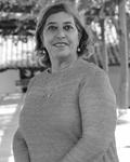 Patricia Arancibia, Miembro Junta Directiva UNAB