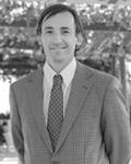 Pedro Covarrubias, Miembro Junta Directiva UNAB