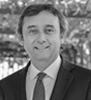 Fernando Azofeifa - Consejo Superior UNAB