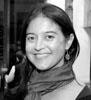 María Gabriela Huidobro - Consejo Superior UNAB