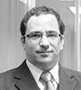 Pierre Paul Romagnoli - Consejo Superior UNAB