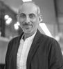 Ricardo Abuauad - Consejo Superior UNAB