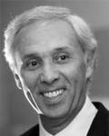 Miguel Carmelo - Miembro Junta Directiva UNAB