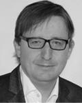 Christián Haeberle - Miembro Junta Directiva UNAB