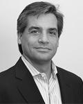 Ricardo Berckemeyer - Tesorero Junta Directiva UNAB
