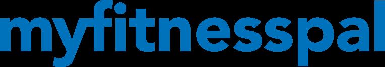 MyFitness' Logo