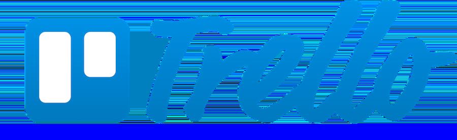 Trello's Logo
