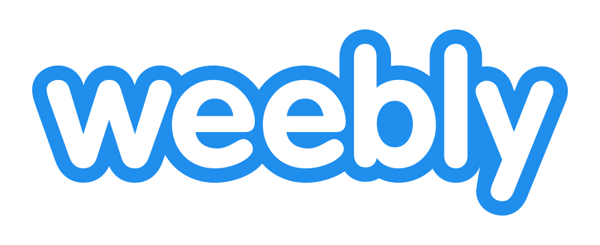 Weebly's Logo