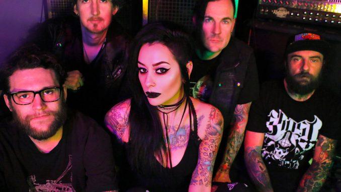 Lola Black Band